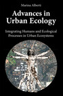 Advances in Urban Ecology
