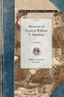 Memoirs of General William T. Sherman: Volume One