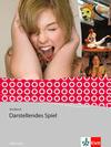 Darstellendes Spiel. Schülerbuch 11.-13. Schuljahr