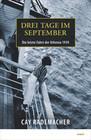 Drei Tage im September