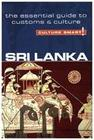 Sri Lanka - Culture Smart! The Essential Guide to Customs &