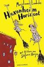 Hexenheim Horizont