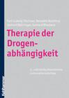 Therapie der Drogenabhängigkeit