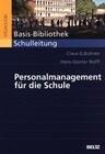 Personalmanagement für die Schule