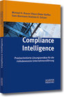 Compliance Intelligence