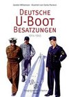 Deutsche U-Boot-Besatzungen