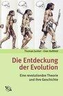 Die Entdeckung der Evolution