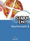 Stark in Mathematik 2. Schülerband