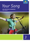 Your Song 3. Songbook