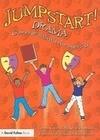 Jumpstart! Drama