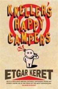 Kneller's Happy Campers als Taschenbuch
