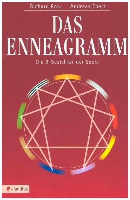 Das Enneagramm als Buch