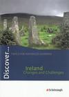 Discover Ireland - Changes and Challenges. Schülerheft