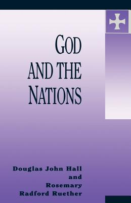 God and the Nations als Taschenbuch