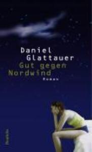 Gut gegen Nordwind als eBook