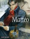 Mattéo 01