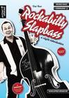 Rockabilly Slapbass