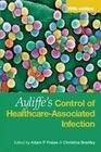 Ayliffe's Control of Healthcare-Associated Infection