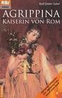 Agrippina - Kaiserin von Rom
