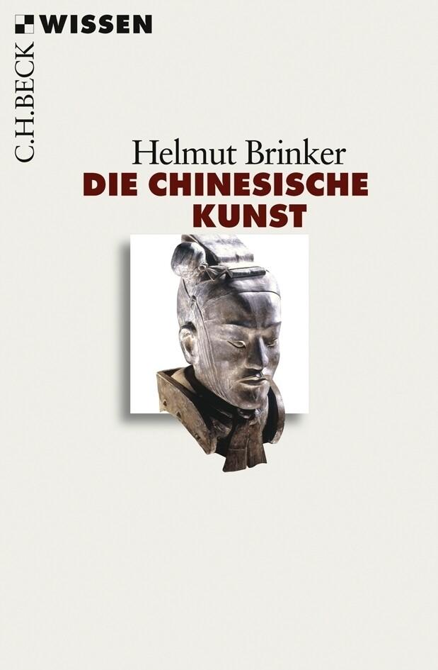 Die chinesische Kunst als Taschenbuch
