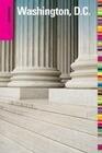 Insiders' Guide to Washington, D.C.