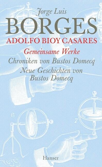 Gesammelte Werke 12. Der gemeinsamen Werke weiter Teil als Buch von Jorge Luis Borges, Adolfo Bioy Casares, Jorge Luis B