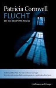 Flucht als eBook