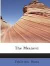 The Mesnevi