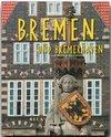 Reise durch Bremen