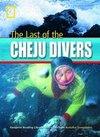 Last of the Cheju Divers