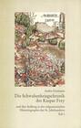 Die Schwabenkriegschronik des Kaspar Frey