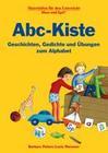 Abc-Kiste