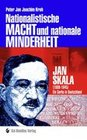Nationalistische MACHT & nat. MINDERHEIT