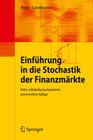 Einführung in die Stochastik der Finanzmärkte