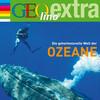 Die geheimnisvolle Welt der Ozeane