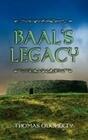 Baal's Legacy