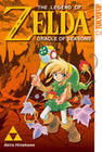 The Legend of Zelda 04 - Oracle of Seasons 01