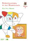 Bildbetrachtung in der Grundschule - Paul Klee: Senecio