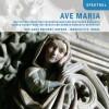 Ave Maria-Geistliche Lieder