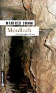 Mordloch als eBook
