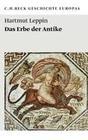 Das Erbe der Antike