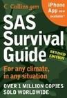 SAS Survival Guide 2e (Collins Gem)