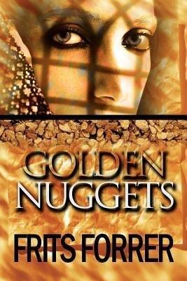 Golden Nuggets als Taschenbuch