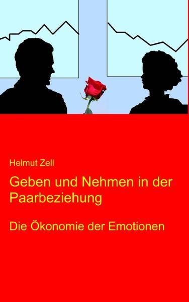 Geben und Nehmen in der Paarbeziehung als Buch