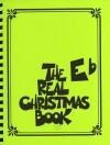 The Real Christmas Book: Eb Edition