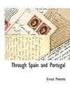 Through Spain and Portugal