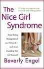 Nice Girl Syndrome