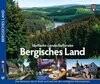 BERGISCHES LAND - Idyllische Landschaftsreise Bergisches Land