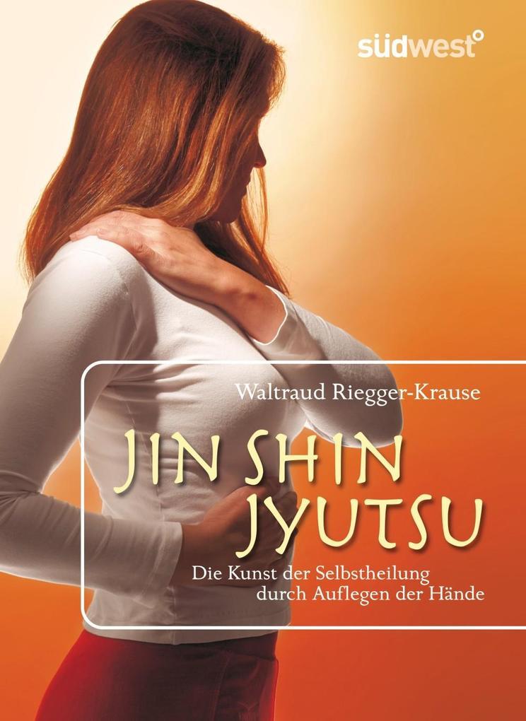 Jin Shin Jyutsu als eBook