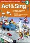 Act & Sing 2